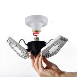 E27 основание светильника звуковой с голосовым управлением AC 110 V-220 V светодиодный звуковой с голосовым управлением переключатель задержки