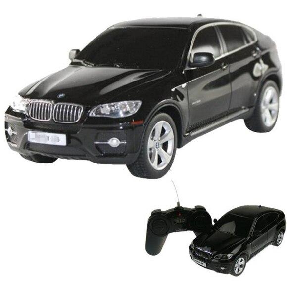 электрический автомобиль для детей