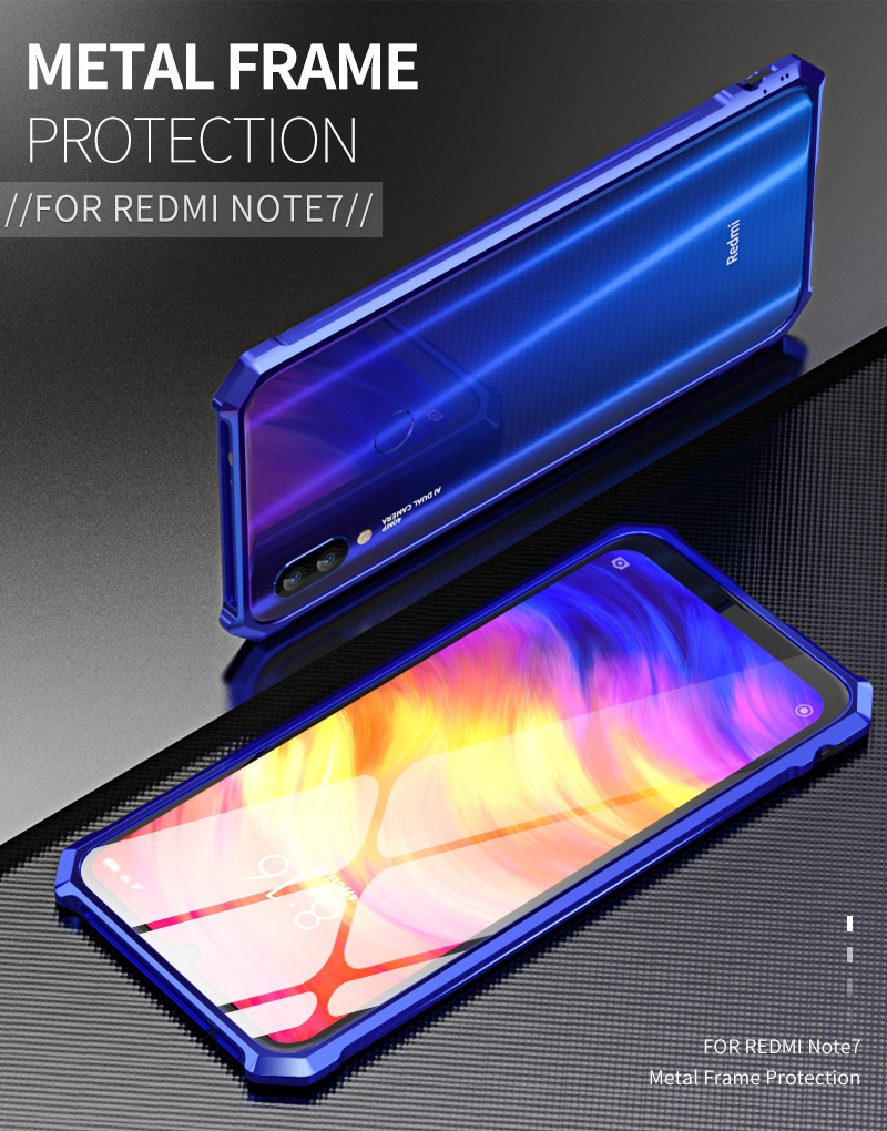 Xiaomi Redmi Note 7 case (1)