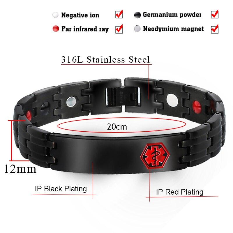 10244 Magnetic Bracelet  Details_01