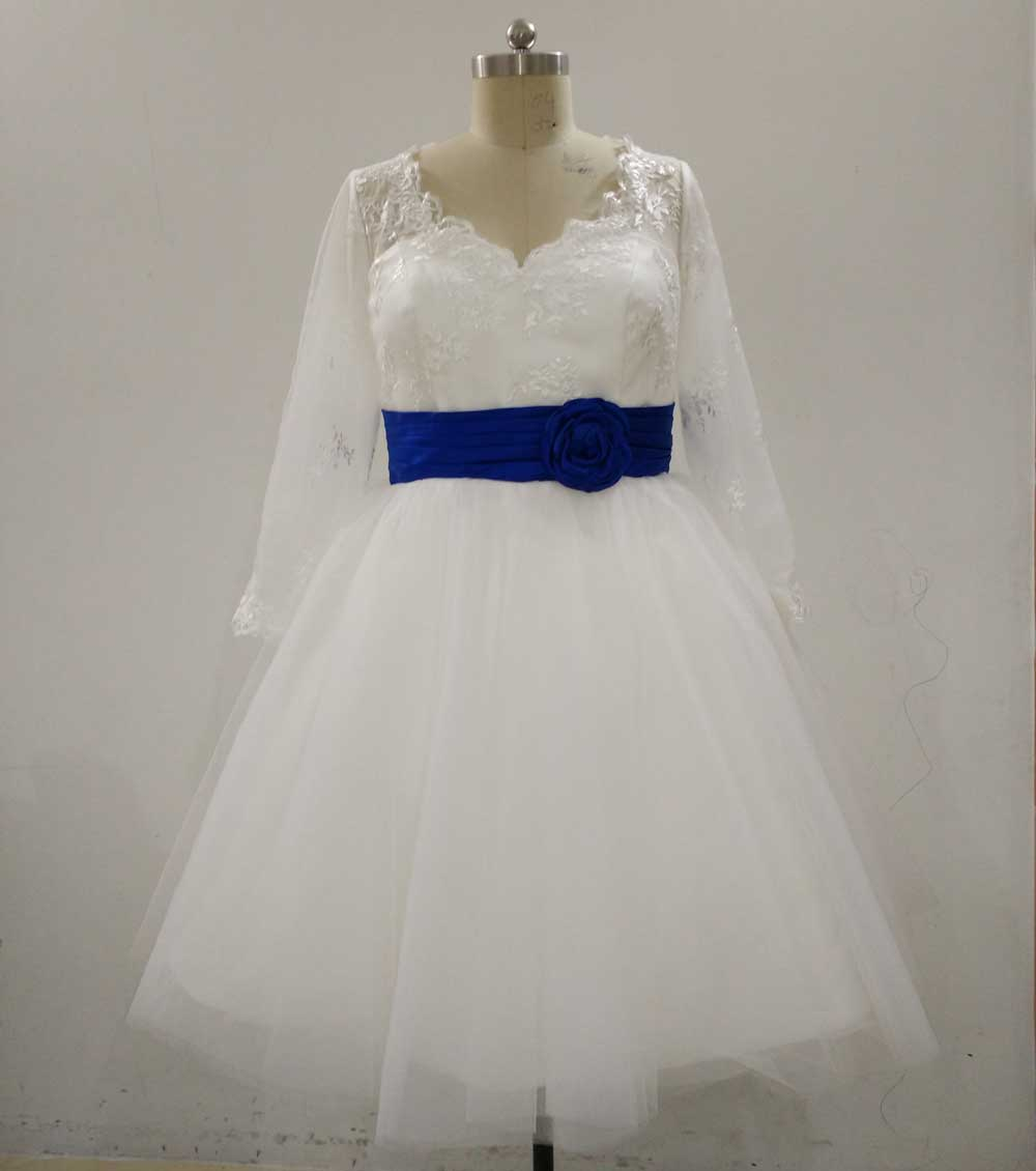 Ball Gown Ivory And Font