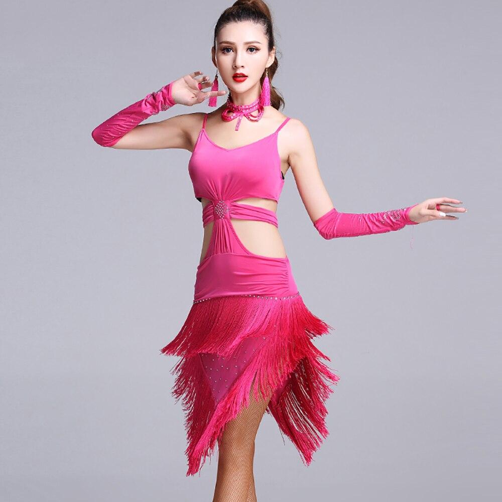 Encantador Trajes De Baile De Camuflaje Imágenes - Ideas de Vestido ...