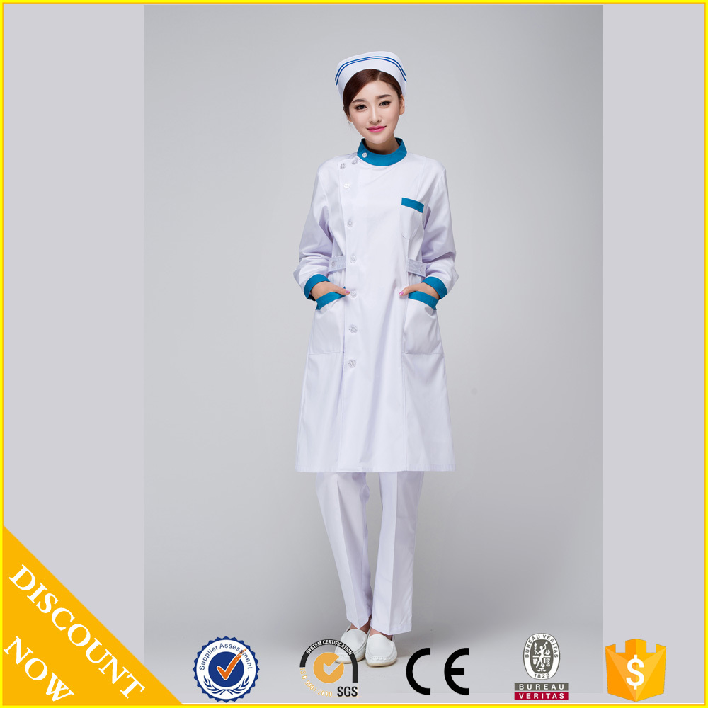 Dorable Cap And Gown Direct Coupon Festooning - Images for wedding ...