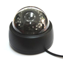 Full HD 2MP 1080P IP network camera CCTV Indoor Dome IPC 2.0Megapixel ONVIF2.0 H.264 P2P, 6mm 3MP CS Lens