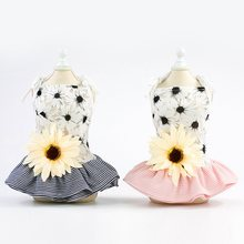 Compra Skirt The Sunflowers Online Compra Skirt The