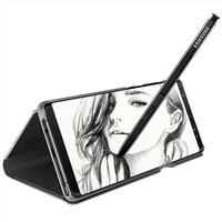 SAMSUNG Galaxy Note 8 Pen Active Stylus S Pen Stylet Caneta Touch Screen Pen Mobile Phone Note8 Waterproof S-Pen 100% Original