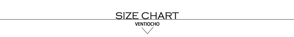 28Size Chart