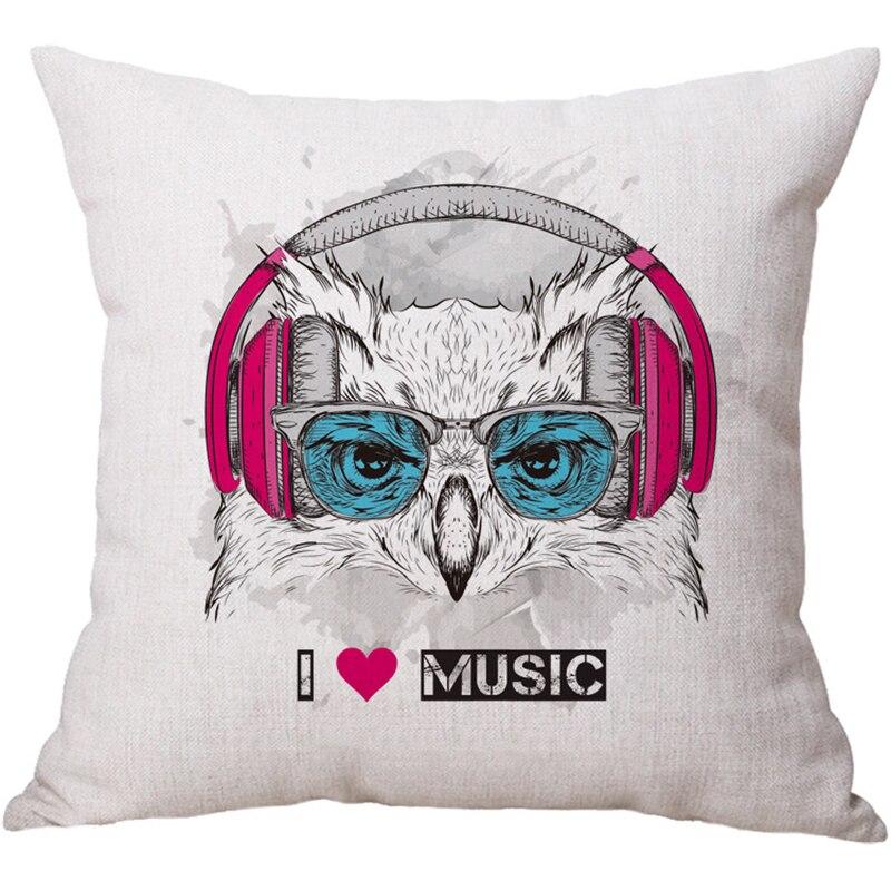 Popular Floor Pillow Pattern-Buy Cheap Floor Pillow