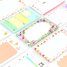 A5 A6 6Holes Heart Hand Account Page Notebook Notebook Agenda Caderno Escolar Office School Supplies sitemap html page 10 page 8 page 10