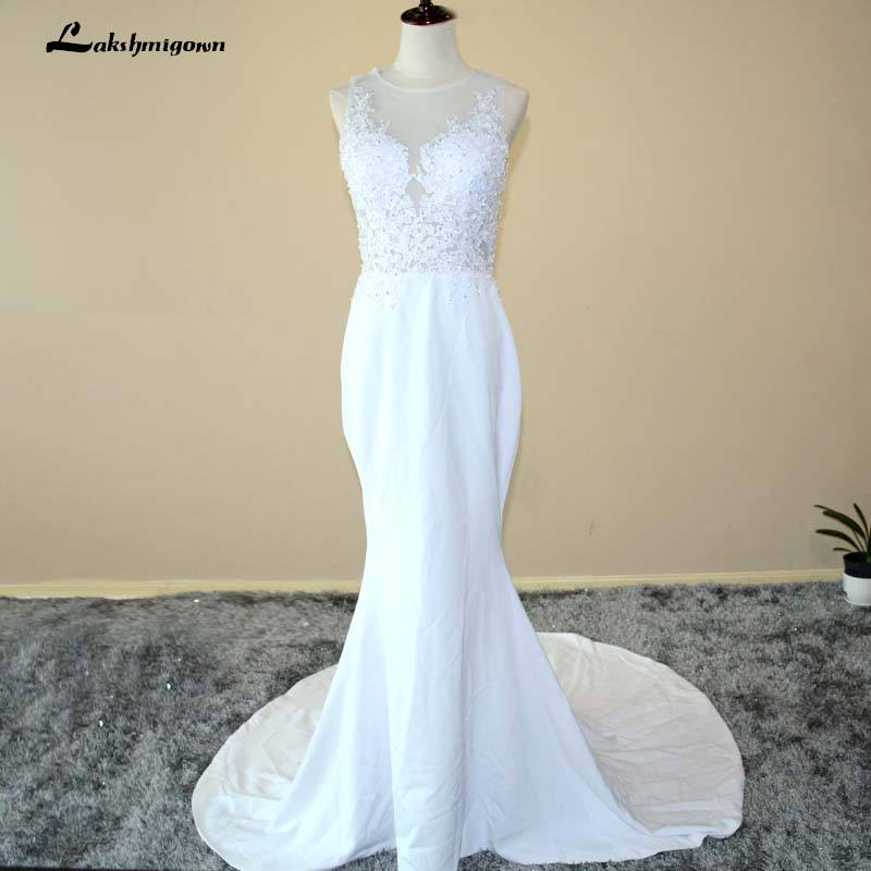 Buy brautkleid backless and get free shipping on AliExpress.com