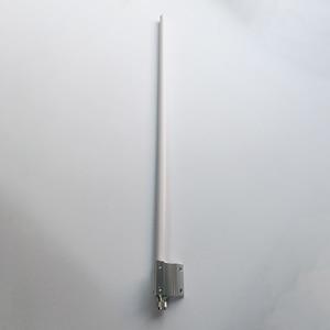 Image 3 - 2.4/5 Ghz の 5.8 Ghz の範囲デュアルバンドオムニ高利得アンテナ n 型オス屋外ワイヤレス LAN ネットワークアンテナ