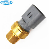 Oil Pressure Sensor 248-2166 2482166 For Caterpillar Cat
