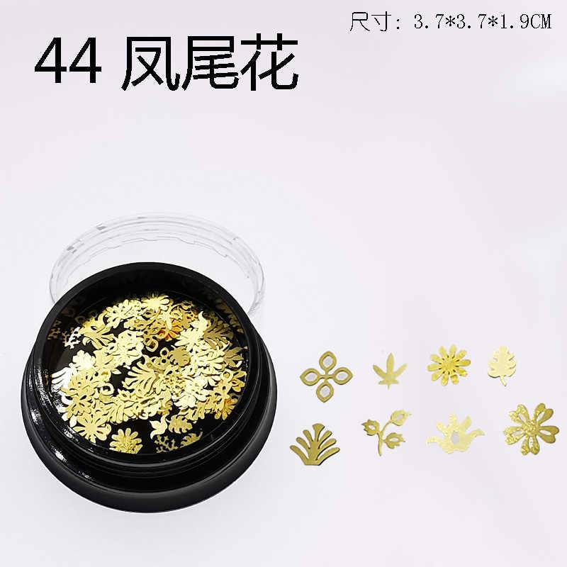 A + qualidade 1 caixa roda engrenagem decorações ultra fino resina uv cola epoxy molde makeing jóias de enchimento para diy jóias