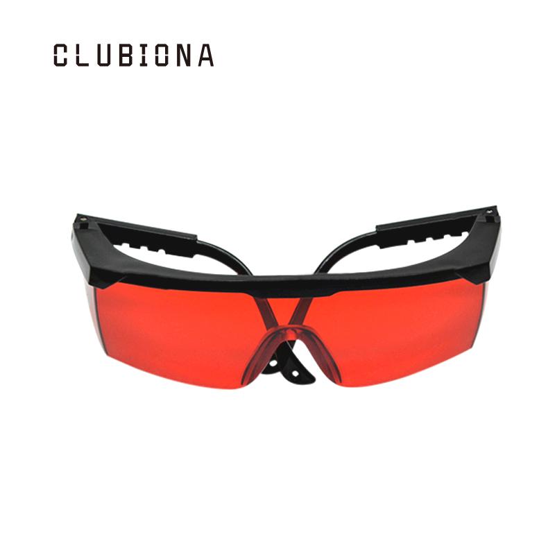 glasses (5)