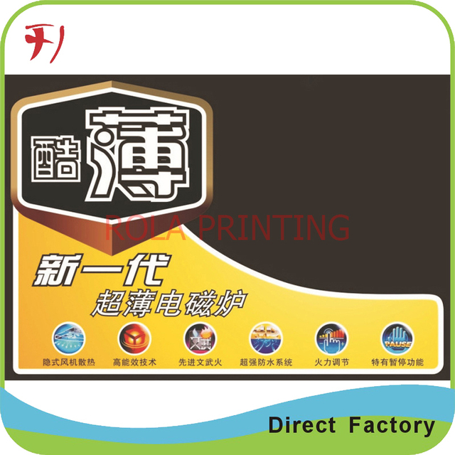 Label sticker printingmake your own stickerspermanent removable adhesive stickers