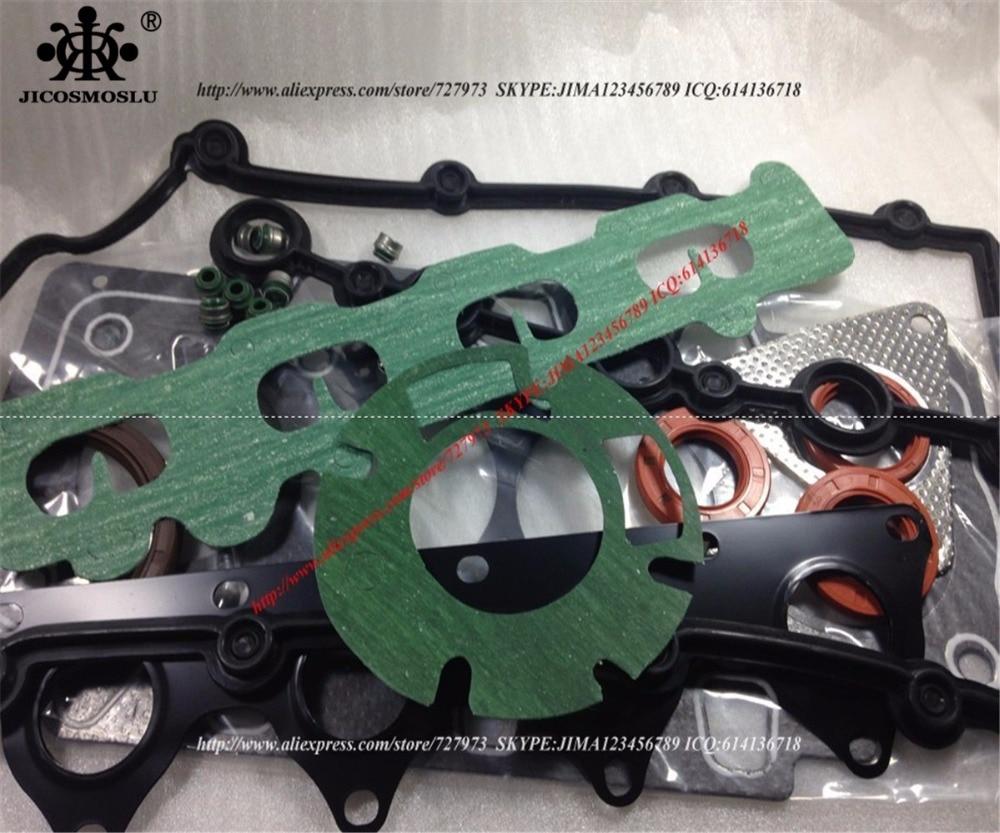ENGINE REPAIR KIT CHERY A1,KIMO,FACE,ARAUCA,S12,QQme,S16,JAGGI,QQ6,QIYUN,S21,RIICH,YOYA,S22,V2,VANCARGO,ENGINE SQR473F 1.3L 4pcs auto accessories for chery tiggo a3 eastar fora a1 kimo riich with 481 484 engine timing idler pulley tensioner belt wheel