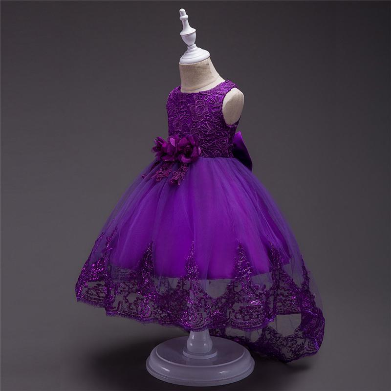 в yiiya; розовое платье на молнии; цветок платье с длинным;