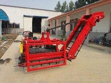Garden and farm working machine tools,potato,carrot,sweet potato,onion,peanut harvester(China (Mainland))