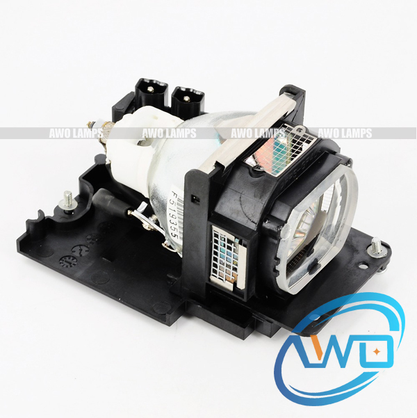 VLT-XL8LP Compatible lamp with housing for LVP-SL4S LVP-SL4SU LVP-SL4U LVP-SL4 LVP-XL4 LVP-XL4S LVP-XL4U LVP-XL8 LVP-XL8U инвертор сварочный in 206 lvp
