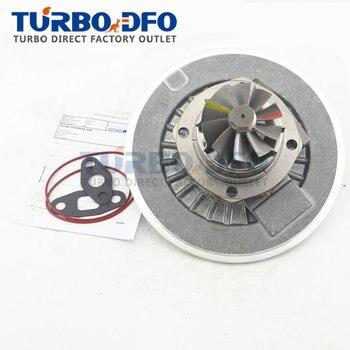 NEW cartridge turbine HINO TRUCK turbo charger core repair kit GT3576 Garrett 479016 turbolader Balanced 479016-2 479016-0002