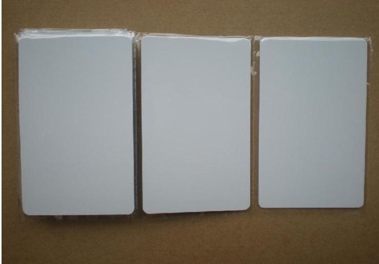все цены на 915MHz high frequency composite ID card dual interface card 125K ID CARD онлайн