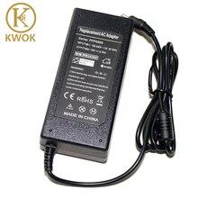 2019!! Chargeur dalimentation pour ordinateur portable ASUS 19V, 4,74 a, 5.5x2.5mm, 90W, ADP 90AB, ADP 90CD DB, A46C, M50, X43B, S5, W7, F25
