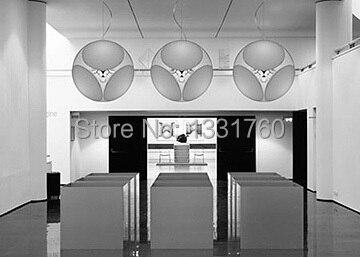 Italia foscarini bubble soffitto lampada a sospensione lampada