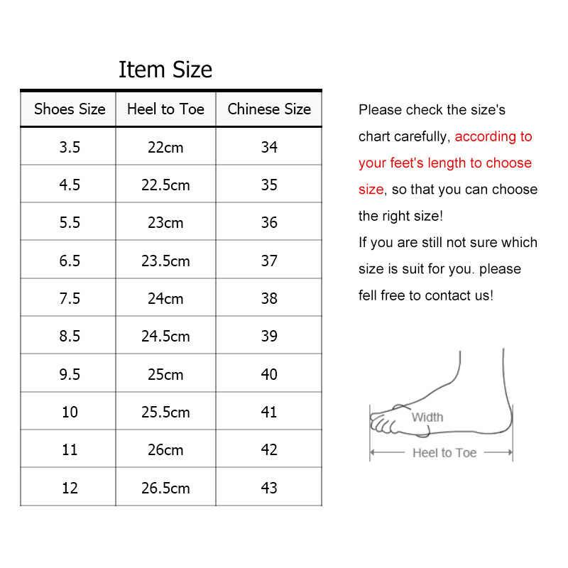 ... Women Bridal Shoes Super High Heels Pumps String Bead Ankle Strap  Platform Pump Dress Shoes Wedding cb03cadf2269