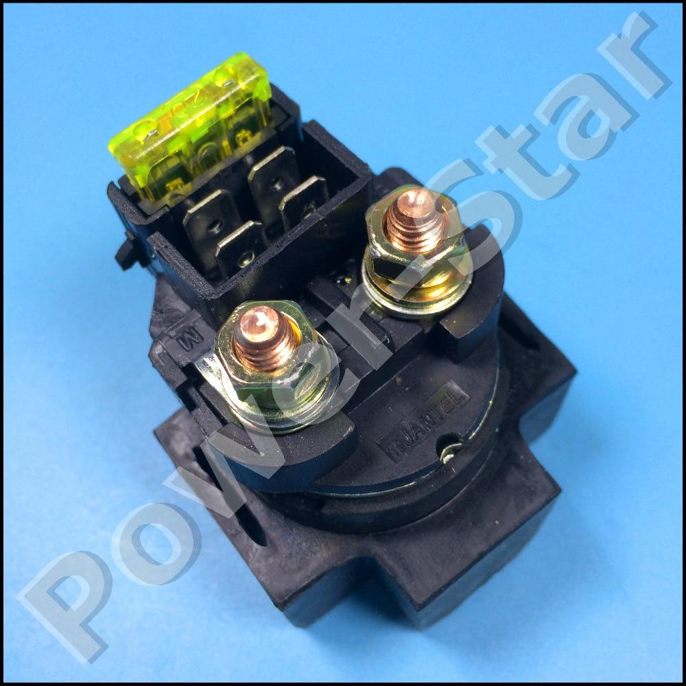 Parts Pictures: 25AB3DB9-7353-45B0-98F7-1C00456C5E3E ...