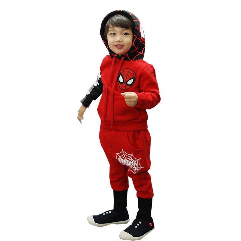 Children's wear (3)