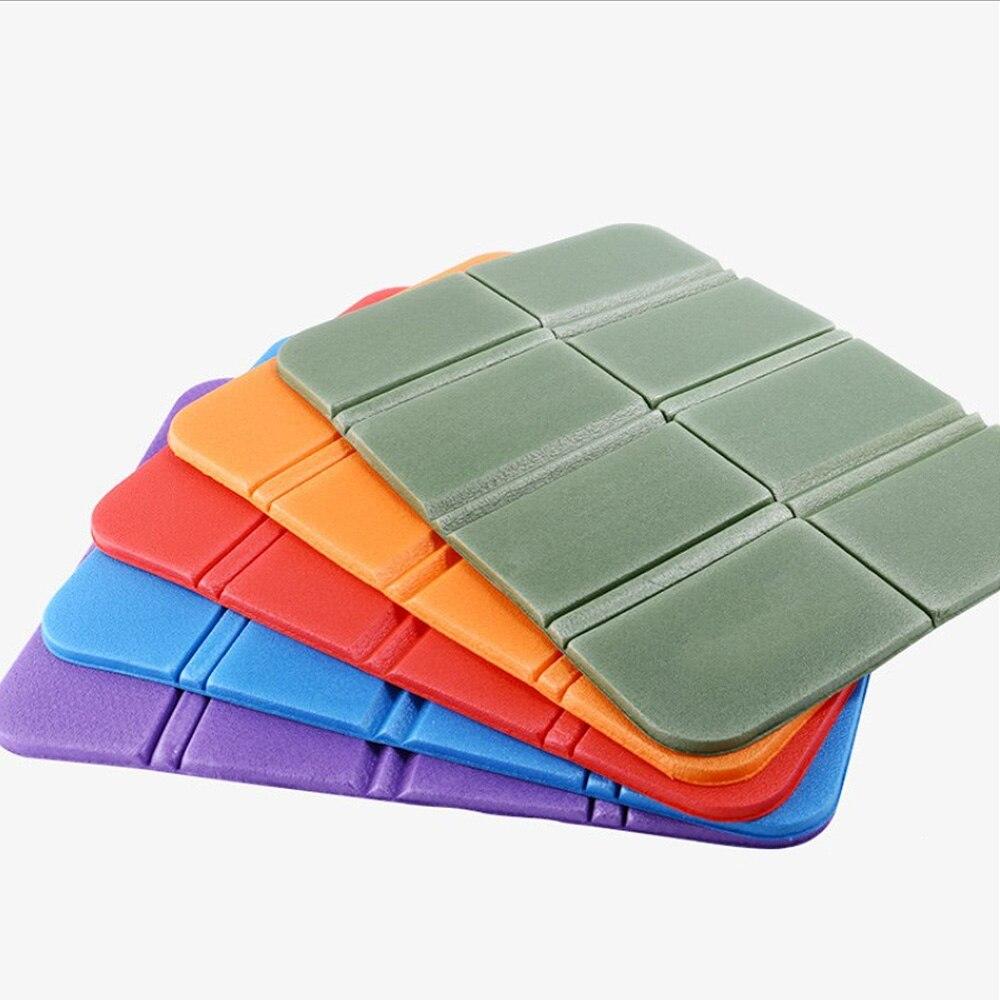 Soft Baby Play Mat XPE 8 FoldingToy / Baby Toy / Baby Game Pad / Climbing Mat / Crawling Mat