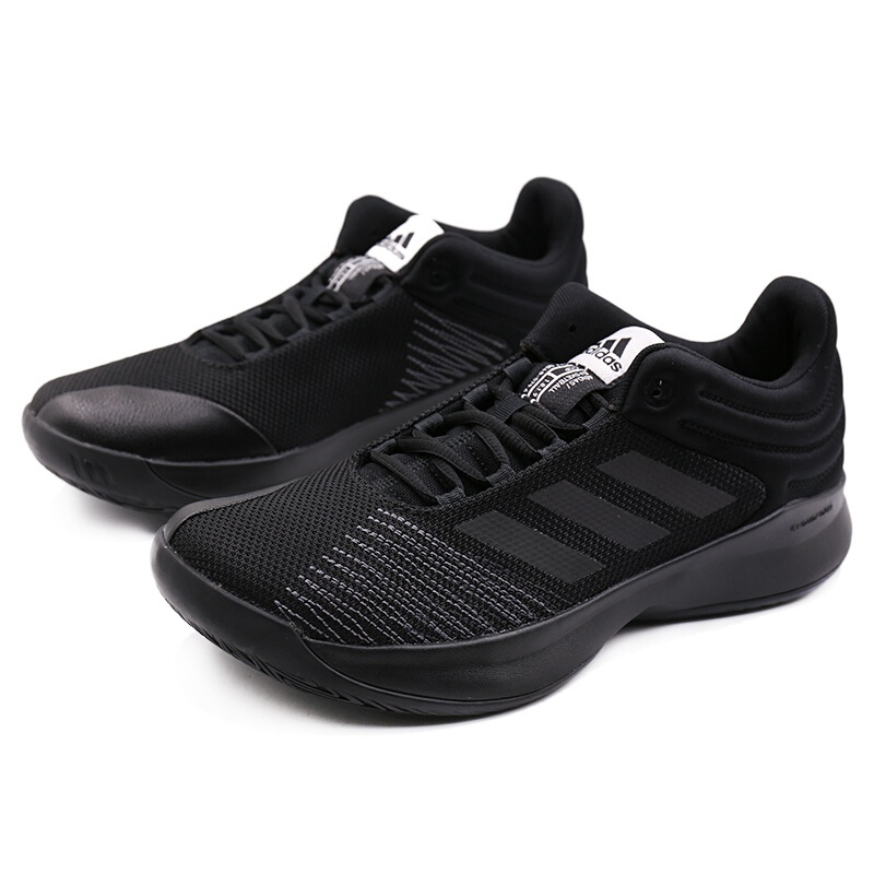 100c94557 Original new arrival 2018 adidas pro spark low men s basketball shoes  sneakers