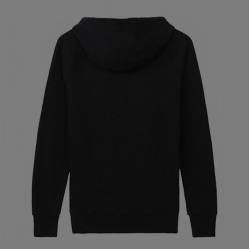 Naruto 3d Hoodies Men Anime Printed Men Women Long Sleeve Hoodie Sweatshirt  Slim Hooded Jacket Coat Man Hip Hop Streetwear S-3XL  d6b8a207b