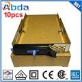 Dhl/fedex envío gratis 69y5342 3.5 pulgadas sas bandeja de disco duro sata hdd caddy para ibm lenovo x3250 x3650 x3850