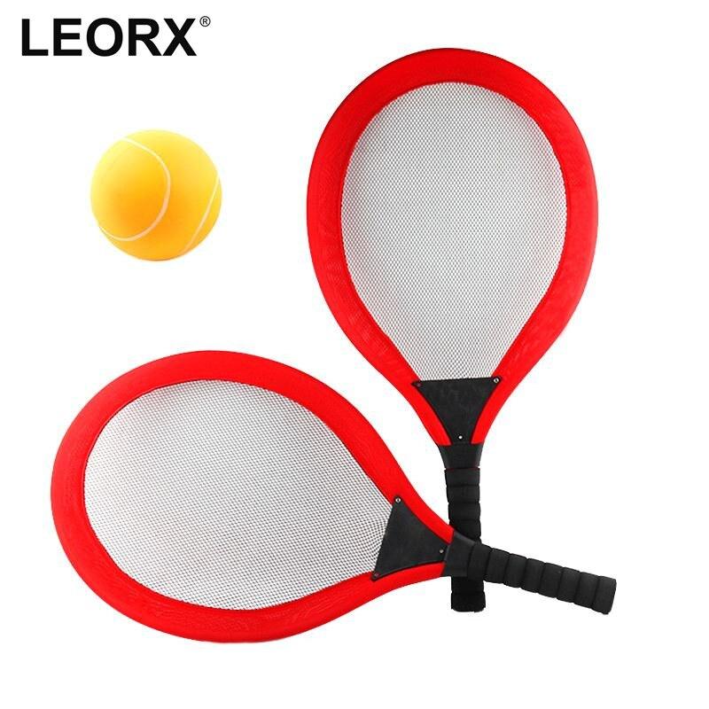 20+ Racket Set Gif - Tennis