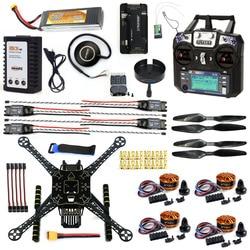 Diy fpv drone w fs i6 tx rx s600 4 axis quadcopter apm 2 8 flight.jpg 250x250