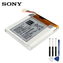 Original Replacement Sony Battery For SONY X10MINI E10i X10 mini Genuine Phone 950mAh