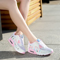 2016 Hot sale New Style free shippping Original Top Quality women shoes free transit Adult Casual shoes