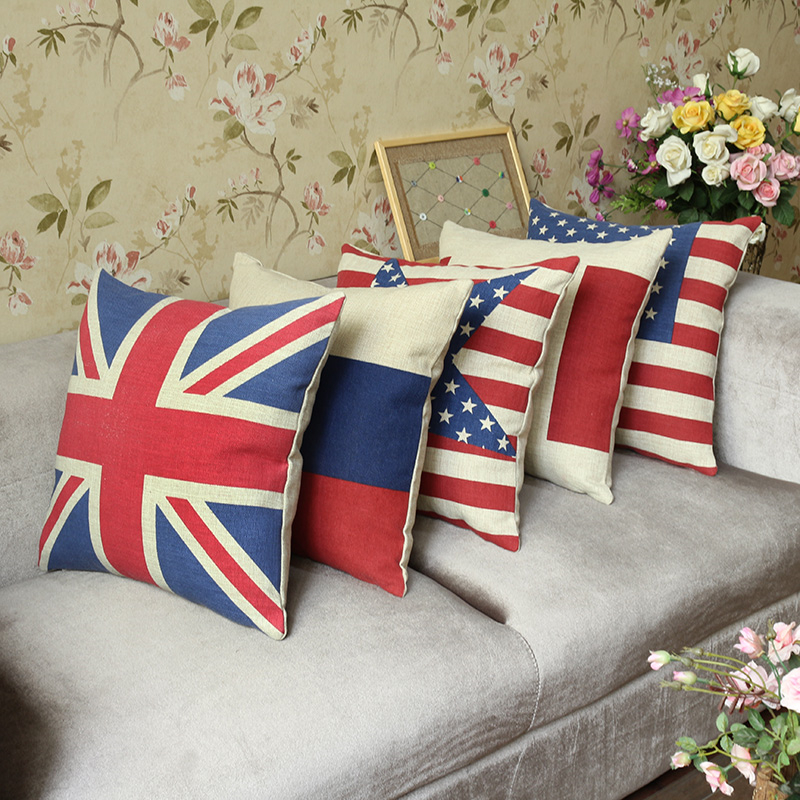 Canadian Inspired Home Decor Canada Pillow Via Etsy: Cushion Covers For Sofa Seats Uk Sofa Seat Covers Uk Www