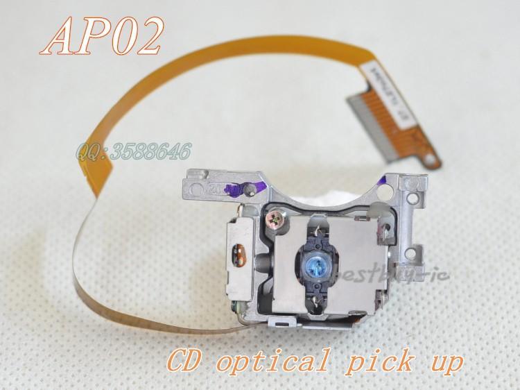 AP02 (2)