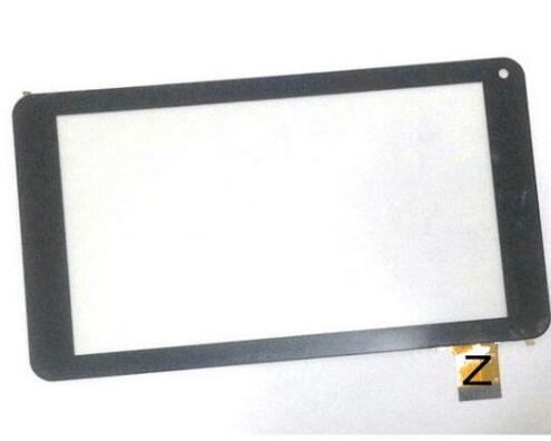 For AOSON M751S-BS Tablet Touch Screen Digitizer Replacement Glass Sensor