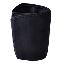 Neoprene Black Belt Waist Trainer