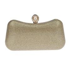 LUXY MOON Women Evening Bags Fashion Tassel Lady Diamond Clutch Chain Shoulder Bag Small Purse Messenger Bag Handbags ZD739