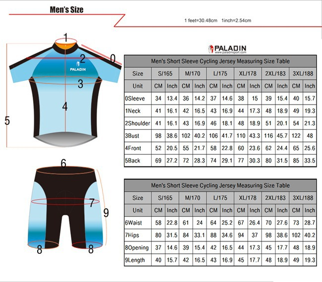 Cycling_Clothing_Size1.jpg
