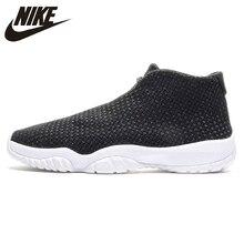 En Del Disfruta Envío Compra Gratuito Sneaker 'futurism Y wqznSA0