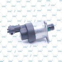ERIKC Fuel Metering Valve 0928400567 Fuel Pump Control Valve Fuel System Valve 0928400567 Common Rail Measure Units