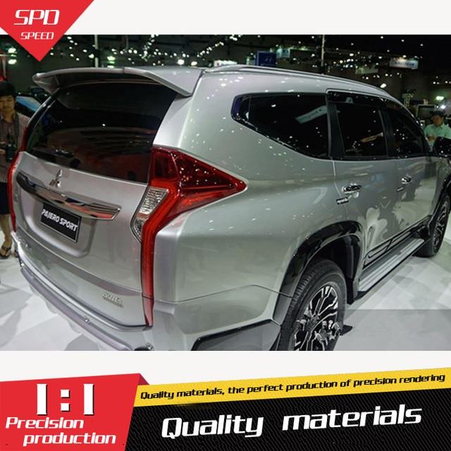 https://ae01.alicdn.com/kf/HTB170xfSVXXXXcwXVXXq6xXFXXXy/For-mitsubishi-pajero-sport-Spoiler-ABS-Material-Car-Rear-Wing-Primer-Color-Rear-Spoiler-For-pajero.jpg_640x640.jpg