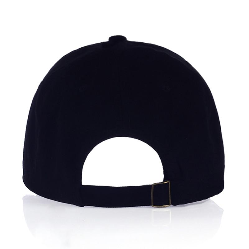 Fashion Women Baseball Cap Unisex Casquette Caps Hats for Men Bad Hair Day Adjustable Sun Caps New Dad Hat