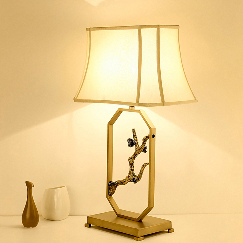 Lampshade Meaning