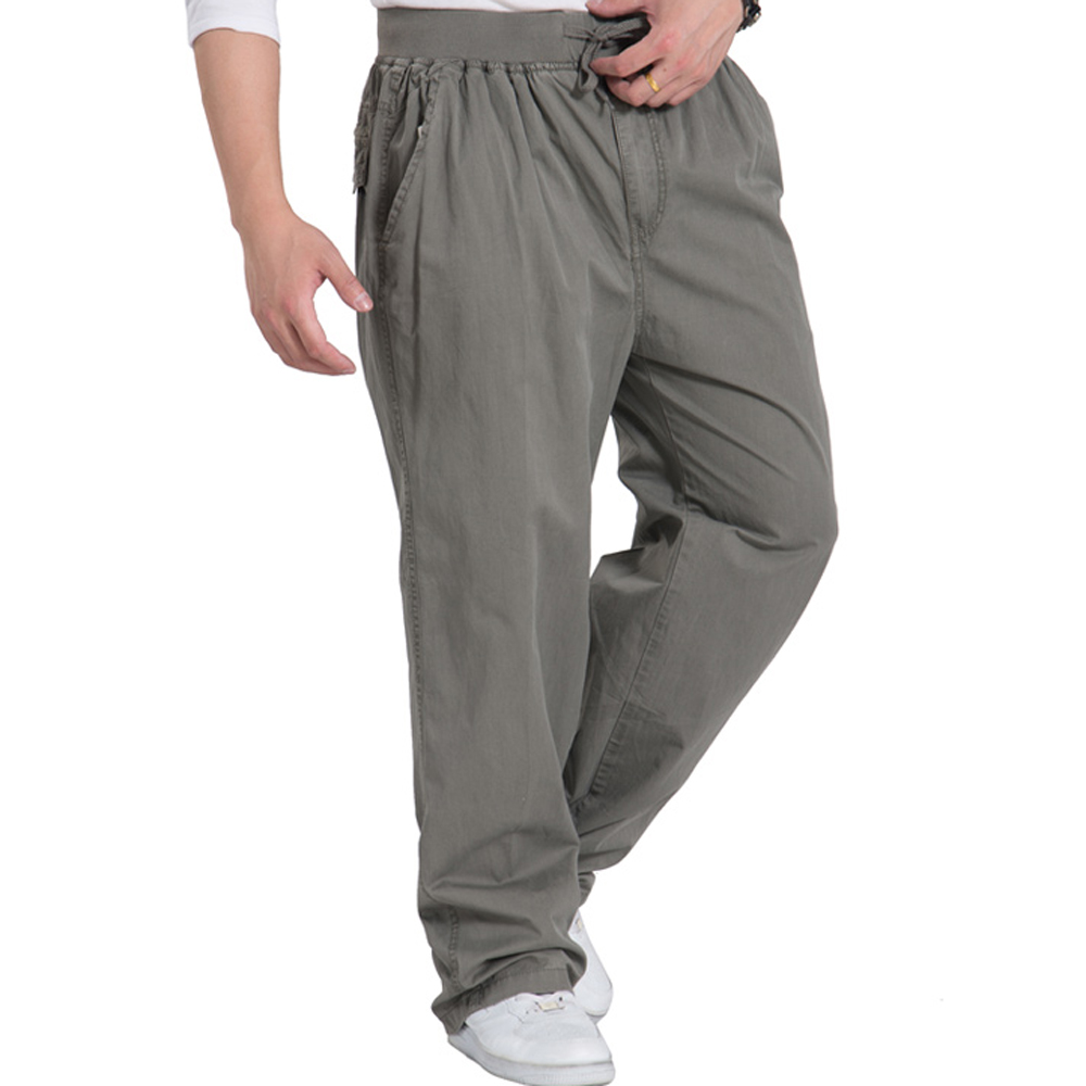 Find wholesale baggy sweatpants online from China baggy sweatpants wholesalers and dropshippers. DHgate helps you get high quality discount baggy sweatpants at bulk prices. palmmetrf1.ga provides baggy sweatpants items from China top selected Men's Pants, Men's Clothing, Apparel suppliers at wholesale prices with worldwide delivery.